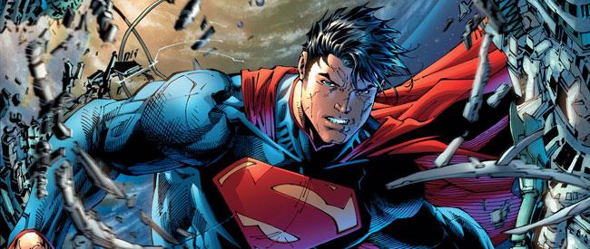 superman_ccc2013