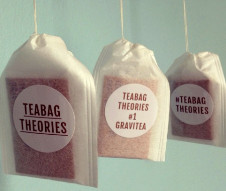 teabagtheories_0813