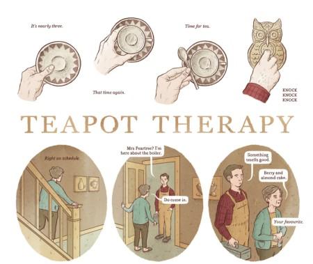 teapottherapysmall_0813