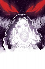 umbral01_cover