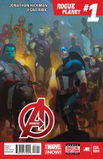 Avengers_24.NOW_Cover
