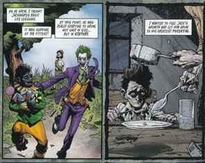 Batman 23_1 int B