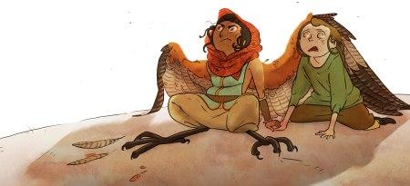 Birdwitch1_0913