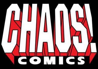 Chaos[1]