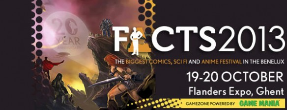 FACTS2013_600w_2