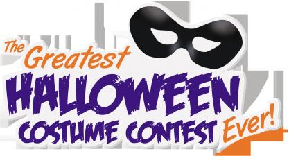HCF-contest-LOGO