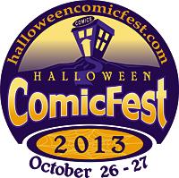HalloweenComicFest2013wdate_200x200