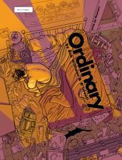 ORDINARY-3