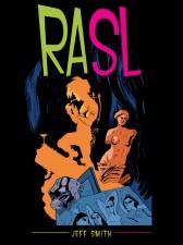 RASL-OVE-Final-COVER