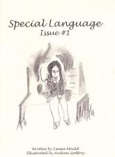 SpecialLanguagecover_0913