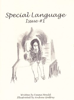 SpecialLanguagecoversmall_0913