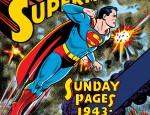 Superman_GA_Sundays1PR