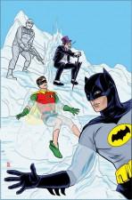 batman66n2