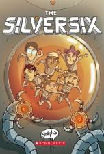 silversix