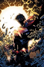 supermanunchained3