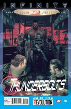 thunderbolts14