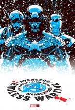 Avengers_EndlessWartime