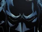 Batman-24-150x115