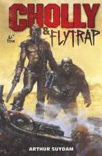 Cholly_and_Flytrap (1)