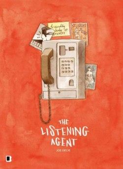 ListeningAgentcover_1013