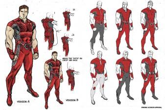 Magnus concepts1 1(1)