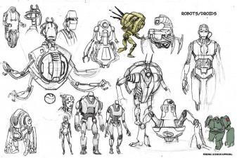 Magnus concepts2 1