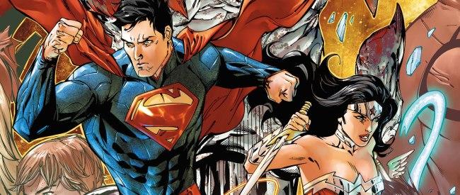SupermanWW1banner_1013