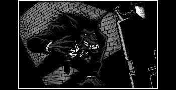 Wolfmenpic1_1013