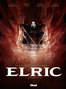 cb_elric01