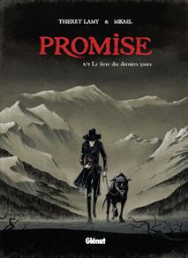 cb_promise_01
