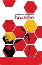 hawkeye13