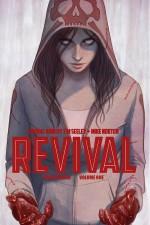 revivalhc