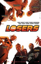the-losers-poster