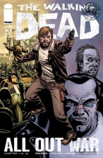 walkingdead115