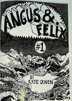AngusFelix1_1113