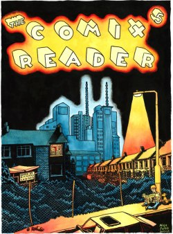 ComixReader5coversmall_1113