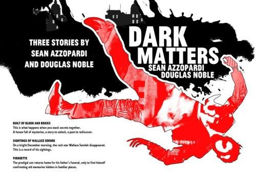 Darkmatters_1113