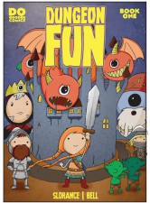 DungeonFuncover_1113