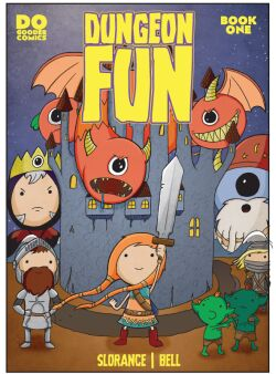 DungeonFuncoversmall_1113