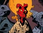 HellboyMidnightthumb_1113