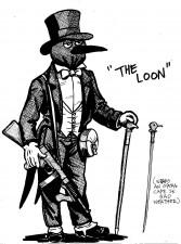 Loon I
