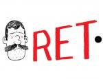 Retrofit Comics banner