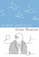 Retrofit-GrandGestures