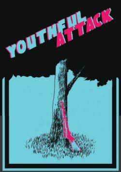 YouthfulAttackcoversmall_1113