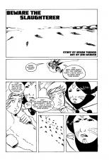 pg 01
