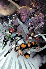 All-New_X-Men_22.NOW_Cover