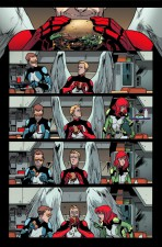 All-New_X-Men_22.NOW_Preview_2