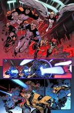 All-New_X-Men_22.NOW_Preview_3
