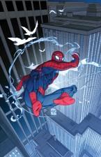 Amazing_Spider-Man_Vol_1_700.1_Textless[1]