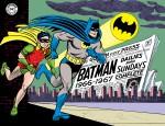 Batman1_PR_DBD